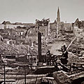 Les photos de 1870