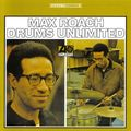 Max Roach - 1965 - Drums Unlimited (Atlantic)