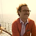 Her - Love and Log - de Spike Jonze - Mas 2013