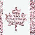 Canada Dream