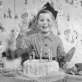 Joyeux anniversaire !!!!