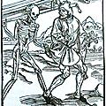 [MORT] Peur et désir de la mort au <b>XVIe</b> <b>siècle</b>
