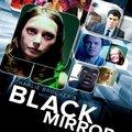 Black mirror : reflets d'une société déshumanisée !