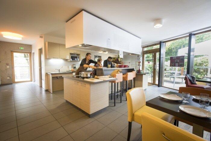 Maison RM de Grenoble_cuisine3