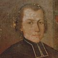 Galmiche Claude François