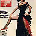 Télé Star (Fr) 1980