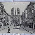 01 Orléans - rue Jeanne d'Arc