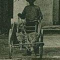Sallenôves 1916