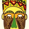 Masques af