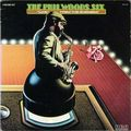 Phil Woods Six - 1976 - Live From The Showboat (RCA)