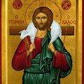 good_shepherd-713590