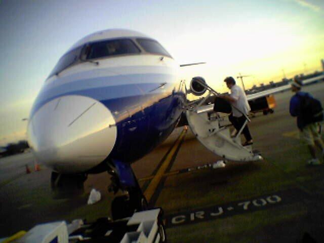 jet-airplane