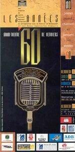 affiche-60