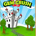 <b>Gem</b> <b>Crush</b> – le jeu mobile d'alignement à portée de main