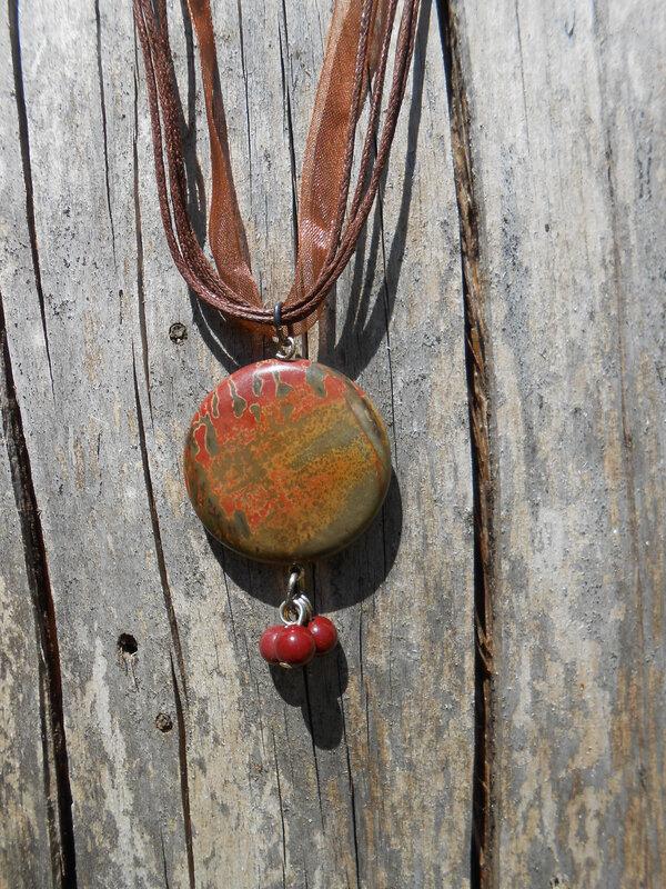 collier-collier-de-jaspe-exotica-jasper-e-8928167-dscn0583-d72e6-7b491_big