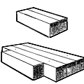 Conseils pour la construction de votre maison container