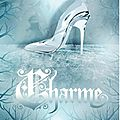 Contes des Royaumes tome 2: Charme