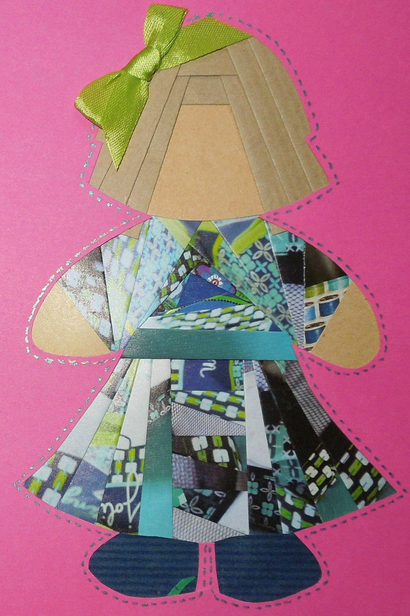 iris folding 0087b