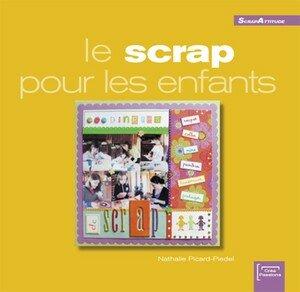 scrap_enfants