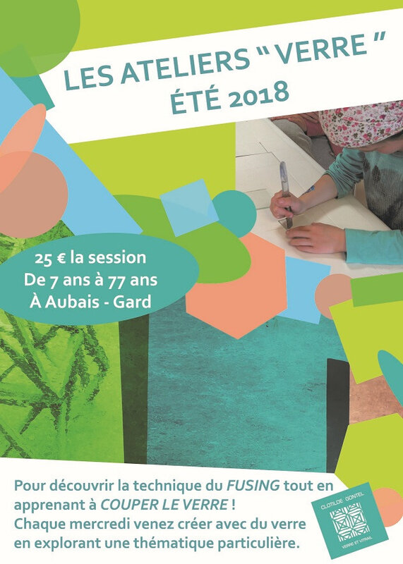 fly recto atelier enfant final