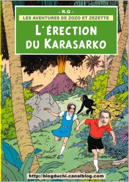 Karamako1
