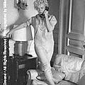 1954-09-09-ny-saint_regis_hotel-by_greene-HR-11