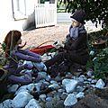 au jardin le caillou (3)