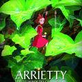 Arrietty,