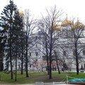 MOSCOU Le Kremlin 0407 001 (24)