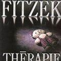 Sebastian fitzeck : thérapie