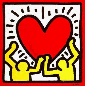 20051224-Keith_Haring