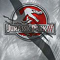 <b>Jurassic</b> <b>Park</b> 3