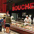 Nouvel étiquetage de la viande : les bouchers dénoncent 'une tromperie'