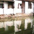 Zhouzhuang03