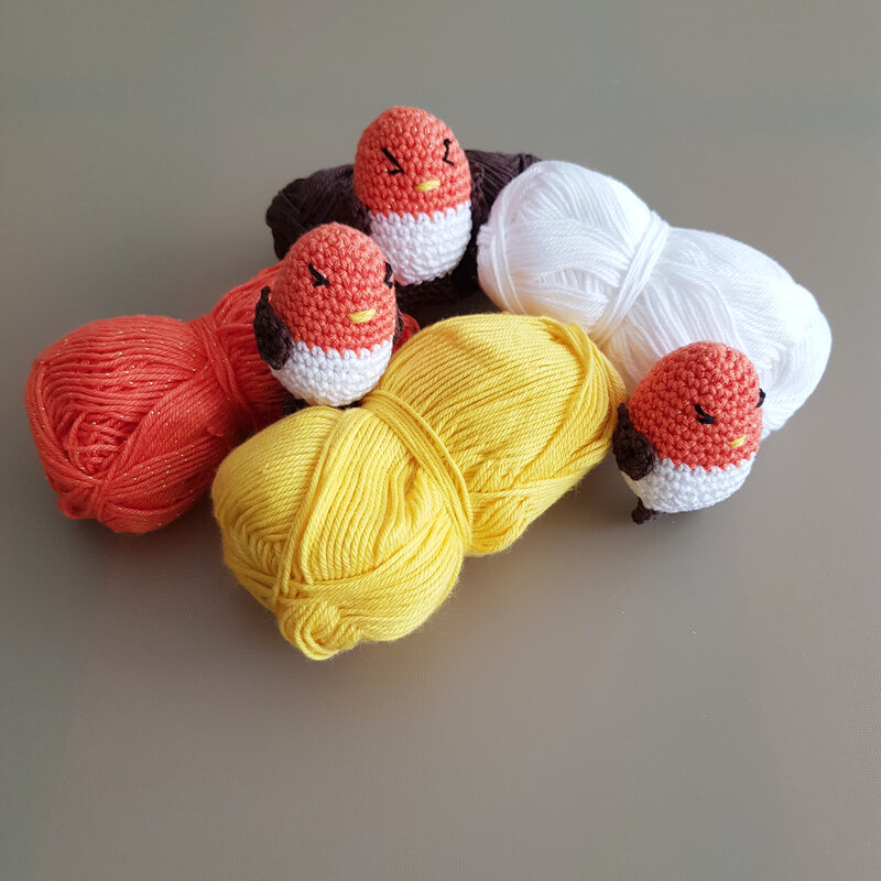 oiseaux_zozios_crochet_diy_bonnie_parker_creations