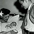 jayne-1950-with_jayne_marie-2