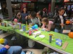 RdPointSciencesEVRY18MAI (50)