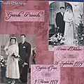 mariage01