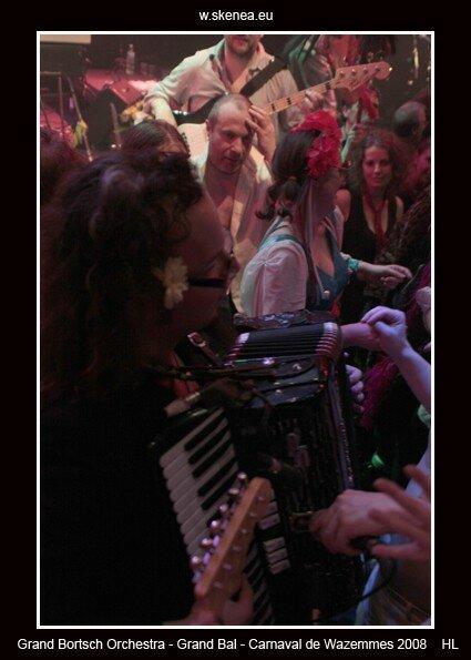 GrandBortschOrchestra-CarnavalWazemmes2008-093
