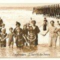 Cap Breton par Amélie