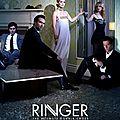 Ringer [Pi