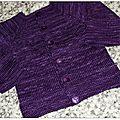 Gilet-top-down-violet-4