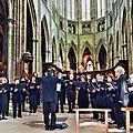 Saint-Abbon 17 mai 2015 Cathédrale Saint André BORDEAUX (19)