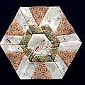 Défi hexagones semaines 9 à 12 (3)