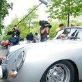 2009-Annecy-Tulipes-Porsche-956-07