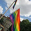 Pride2013Nantes_470