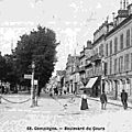 28 janvier 1918