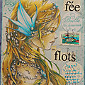 MAIL ART / ART POSTAL : FEES