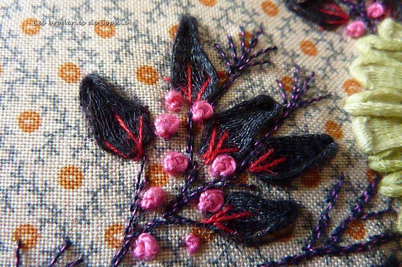 Les fleurs perchées facile cécile (3)