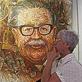 S Allende